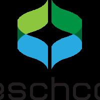 Reschcor CPQ Quoting
