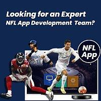 Fantasy Football App Development Company