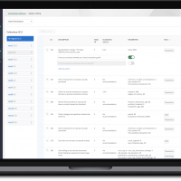 AI-Powered Financial Analysis and Recommendation System