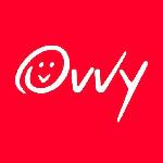 Ovvy App