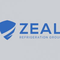 ZEAL GROUP