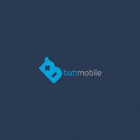 Battmobile ( Native Android & iOS )