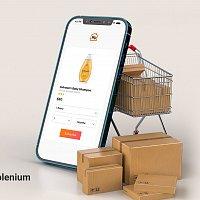 Replenium Industry defining SaaS platform for e-commerce innovation