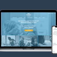 E-commerce Development for SafetyNet