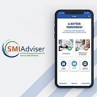 SMI Adviser
