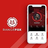 RangeFox