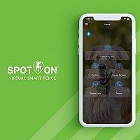 SpotOn Virtual Smart Fence