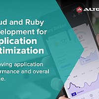 Cloud and Ruby Development for Application Optimization