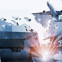Supplier Management Portal