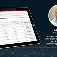 Audit & Compliance Tools