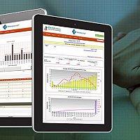 Laboratory Data Analytics Tool