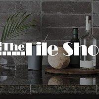 The Tile Shop - Sitecore E-Commerce Website