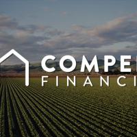 Compeer Financial - Insurance Scenario Tool