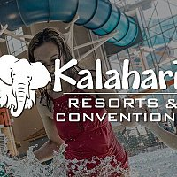 Kalahari Resorts - Umbraco & Azure Website Support