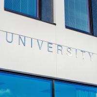 California State University, Northridge - CSUN