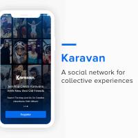 Mobile App Development for Karavan