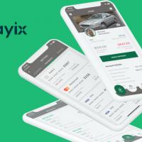 PAYIX: Koombea Enables FinTech Platform to Grow Revenue