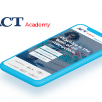 ACT Academy (formed OpenEd): Personalized educational resources driving success