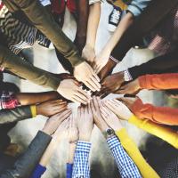 Public Involvement Management Platform for a Non-Profit Organization