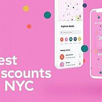 Discovering Greenwich Village's best deals
