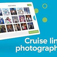 Shipping software for Caribbean cruise ships