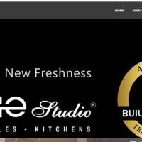 Edge Studio | A Bilder's Home Venture