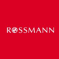 Rossmann m-commerce app