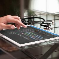 CardioCompass - Virtual Healthcare App