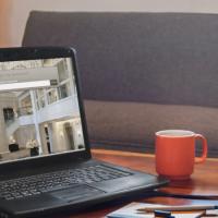Home Value - Real Estate & Sales App