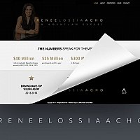 Renee Acho Real Estate