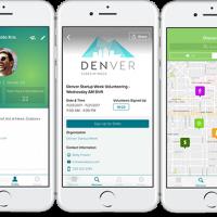 Helping Habit - Mobile App Development Project