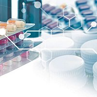 Modernizing IntelliGuard's RFID tracking system makes medication management more secure
