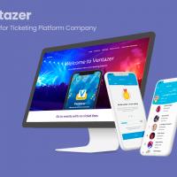 Ticketing Platform Company