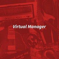 Virtual Manager Elite