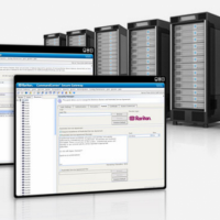 Software Quality Assurance for Raritan