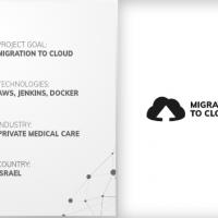 Migration to cloud