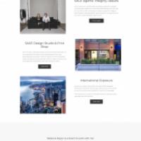 Sage - High End Real Estate Brokers