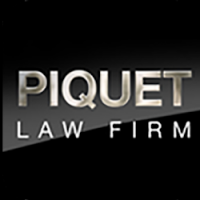 Mobile Application for Law Firm
