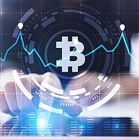 Cryptocurrency Trading Platform Development