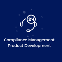 Compliance Management - Product Development/Support Case Study on Relativity