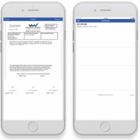 Window Nation - Deal Maker App