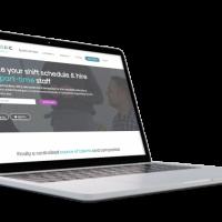 Jobcore Web