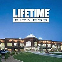 Mobile App for Life Time Fitness
