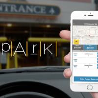 MyPark