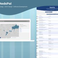 MedsPal - World Health Organization