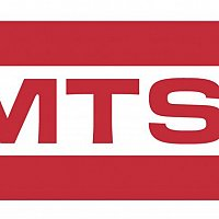 TestSuite Solution for MTS Systems