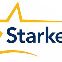 Healthcare Software Development for Starkey