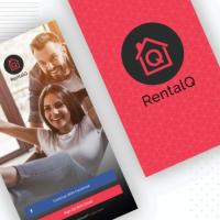 RentalQ