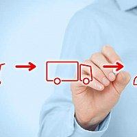 Logistics Fulfillment Portal