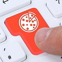 Application Testing for Restaurant Chains deployed at over 600 locations in USA